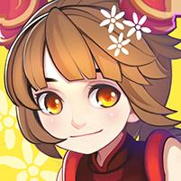蜀山剑纪百度版下载v1.0.8.143