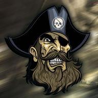海盗大冒险游戏下载v1.0