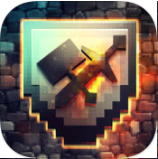 Blocky Tower Defense v1.0 游戏下载