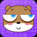 聊美直播 v1.0.0 app下载
