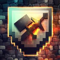 方块塔防 v1.0 游戏下载