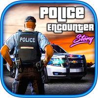 警察遇害犯罪之城游戏下载v1.0