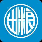 出粮贷款 v1.0 app下载