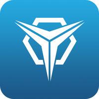 运搭出行 v1.0 app下载