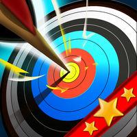 射箭攻击 v1.0 手游下载