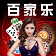 BlackJack for �惧�朵� v1.0 涓�杞�