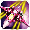 星际穿越大战 v1.0 游戏下载