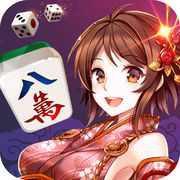 川麻欢乐版 v1.0 苹果版下载