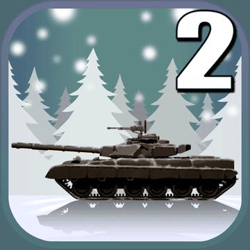 现代冲突2 v1.30 下载