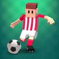 小小前锋世界足球 v1.2.1 手游下载