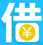 借钱有路 v1.0.0 app下载