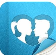 蓝颜秀 v2.2.5 app下载
