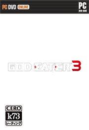 噬神者3汉化硬盘版下载