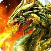 城堡怪物的崛起 v1.0 下载