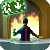 全球风暴游戏下载v1.2