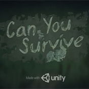 Can You Survive下载v1.0