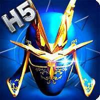 大天使之剑h5 v2.5.15 小米版下载