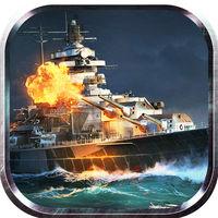海舰帝国私服下载v1.0