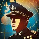 世界征服者4 v1.2.2 国际版下载