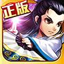 古龙群侠传官网最新版下载v2.74