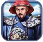 当官游戏中文版下载v1.0
