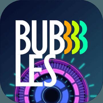 Bubbbbles