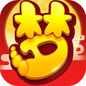梦幻西游手游新字体免费版下载v1.150.1
