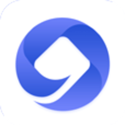 信易闪借苹果版下载v1.0.0