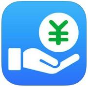 急驰贷app下载v1.0