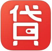 钱包贷app下载安装
