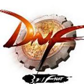 dnf阿拉德之怒 v1.3.1.50376 官方下载
