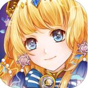 南希的奇幻梦境下载v1.0.2
