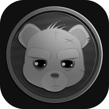 与熊同在 v1.1.4 最新版下载