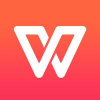 WPS Office下载安装v7.7.1