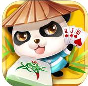 全民棋牌馆安卓系统版下载v1.0