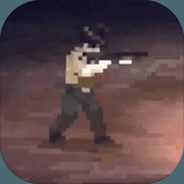 爆头ZD幸存者VS僵尸末日手机版下载
