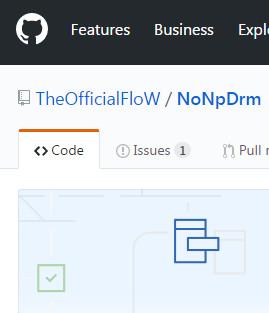 [PSV]NoNpDrm插件下载 psv破解NoNpDrm插件最新版下载