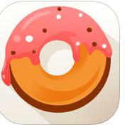 甜甜圈大战下载v1.0