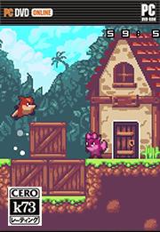 狐狸大陆游戏免安装版下载