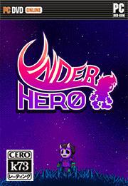 英雄之下免安装正式版下载v0.1.0