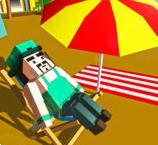 天堂岛建设游戏下载v1.0