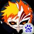 死神斩魂百度版下载v2.3