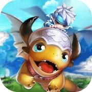 小小勇者 v2.8.0  游戏下载