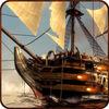军舰战舰海军帝国游戏下载