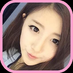 心动女友 v1.2.5 果盘版下载