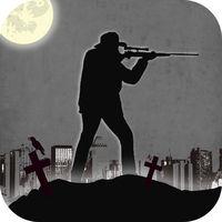 末日生存幸存者求生之路手机版下载v1.0