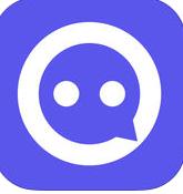 陌友app下载v3.5.1
