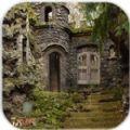 逃离毁灭城堡破解版下载v1.0