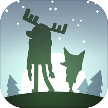 迷失在雪中破解版下载v1.17