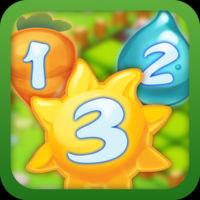 彩132游戏下载v1.0